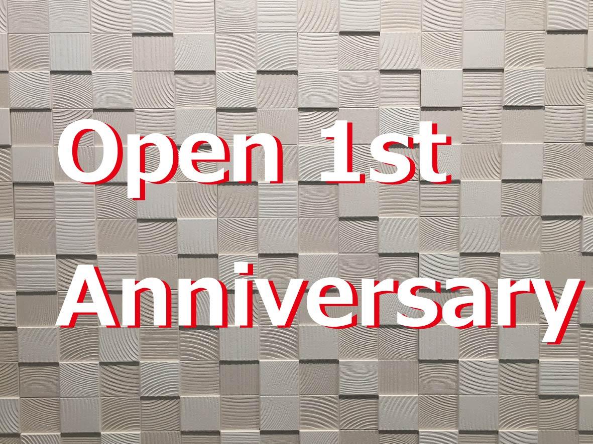 open1st01-01